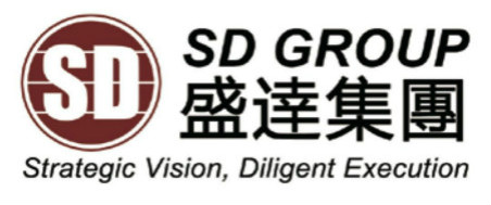 SD Group – Strategic Vision, Diligent Execution